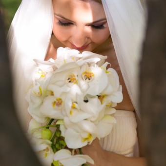Nunta Cristian & Angela