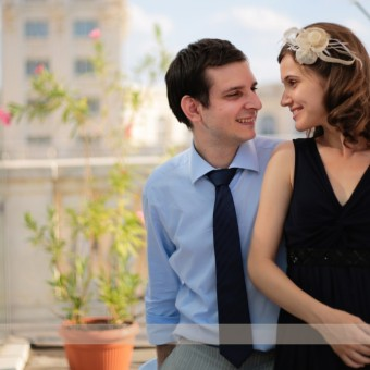 Nunta Alexandru & Sorina