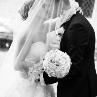 Nunta Ionut & Ana