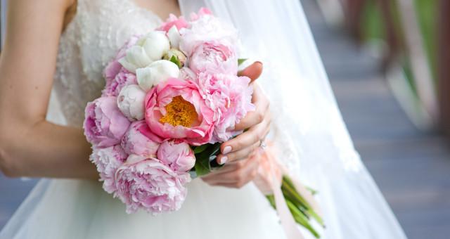 Wedding advice - George si Miha