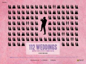 sfaturi dupa 112 nunti