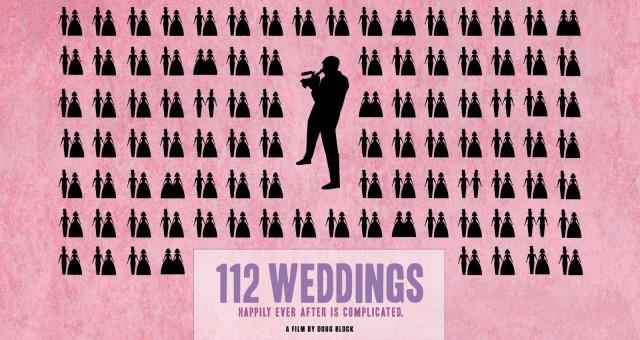 Ce a descoperit dupa 112 nunti?