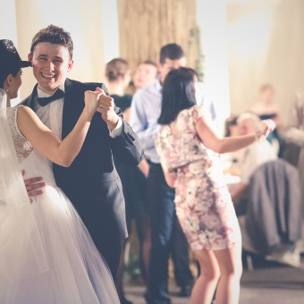 Wedding advice - Horatiu si Ioana