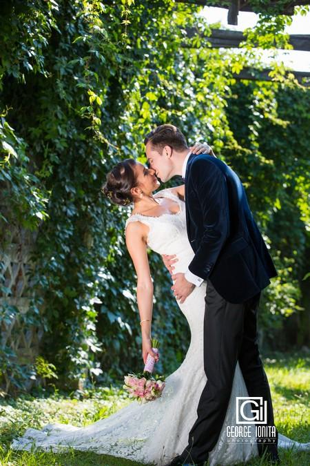 sedinta foto ziua nuntii (52)