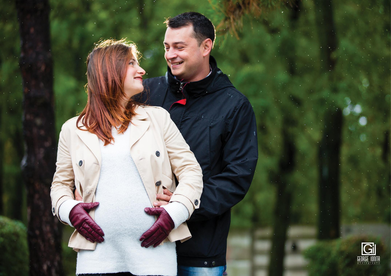 fotograf de gravide bucuresti3