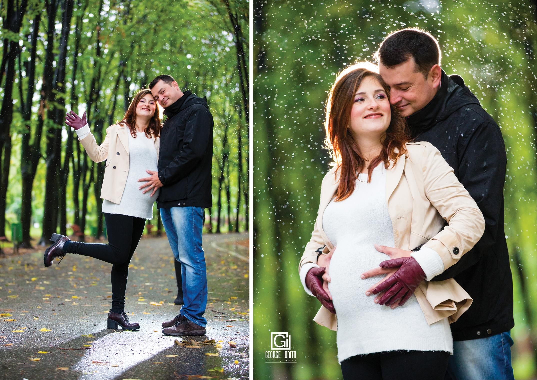 fotograf de gravide bucuresti4