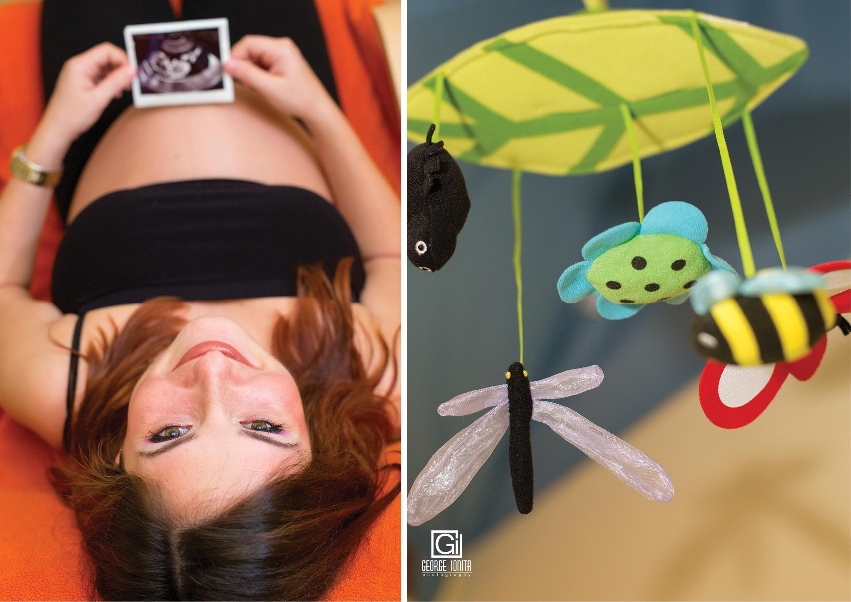 fotograf de gravide bucuresti5