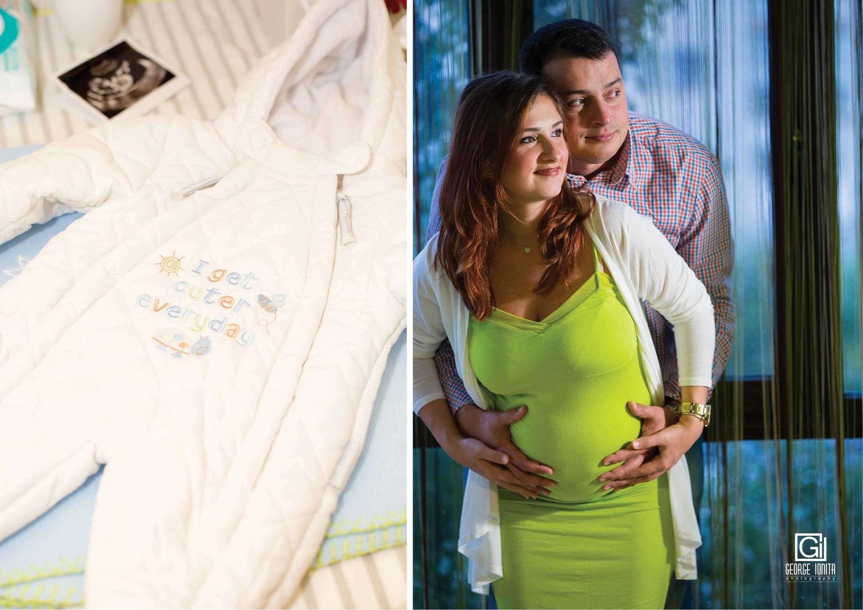 fotograf de gravide bucuresti8