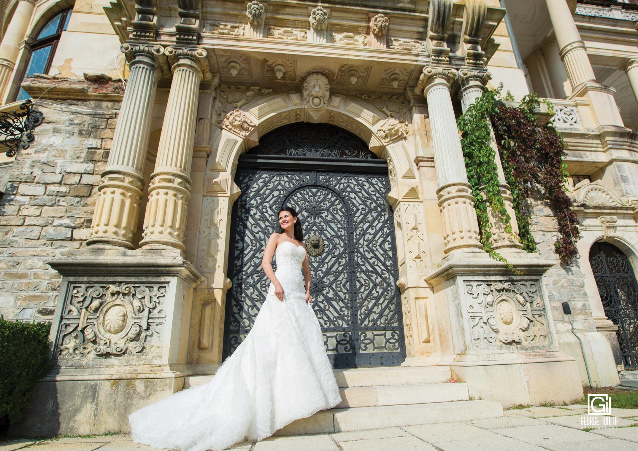 fotograf de nunta bucuresti11