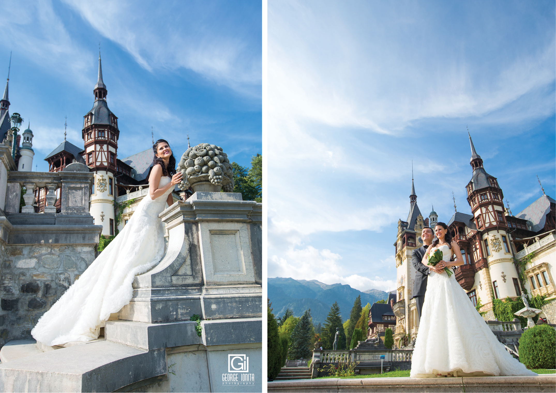 fotograf de nunta bucuresti12