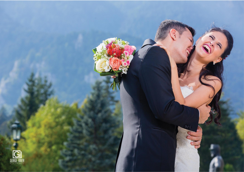 fotograf de nunta bucuresti13