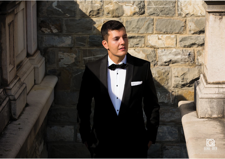 fotograf de nunta bucuresti14