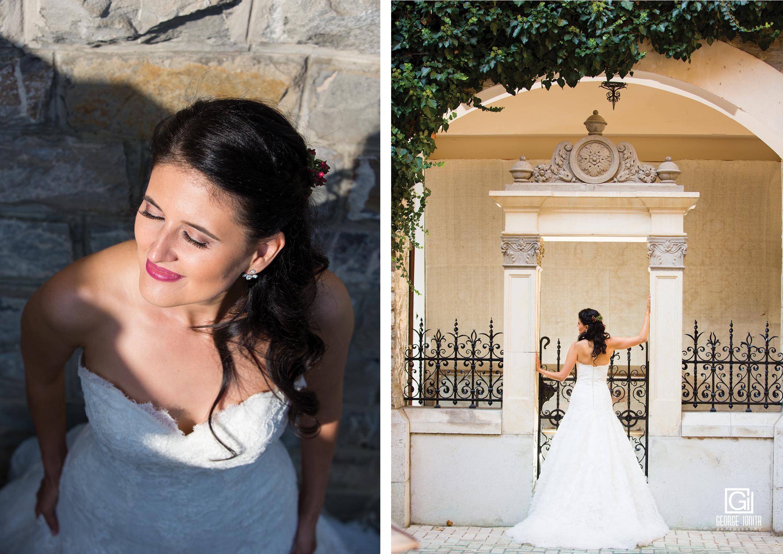 fotograf de nunta bucuresti16