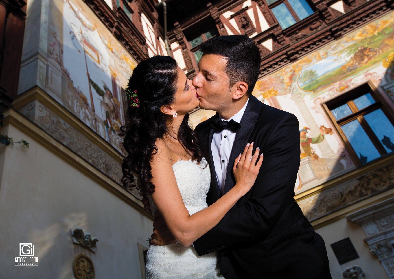 fotograf de nunta bucuresti17