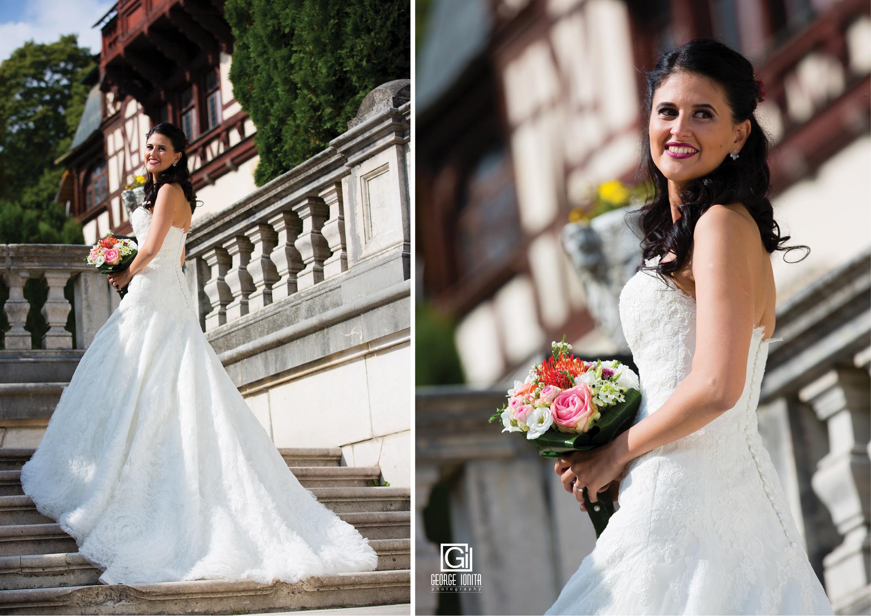 fotograf de nunta bucuresti2