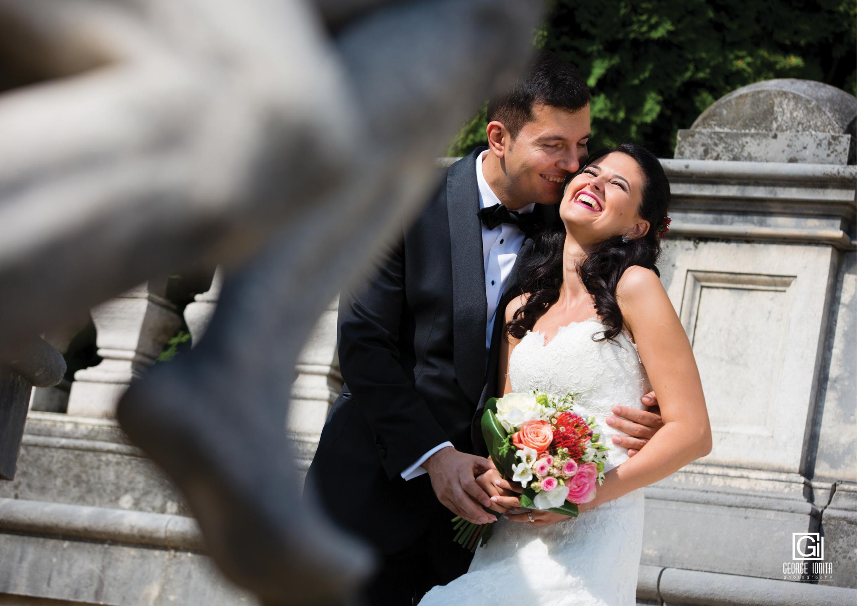 fotograf de nunta bucuresti3