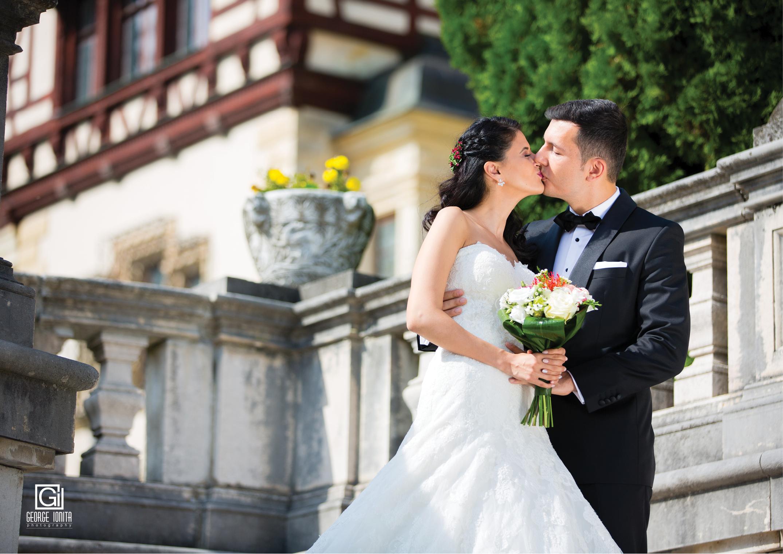 fotograf de nunta bucuresti4