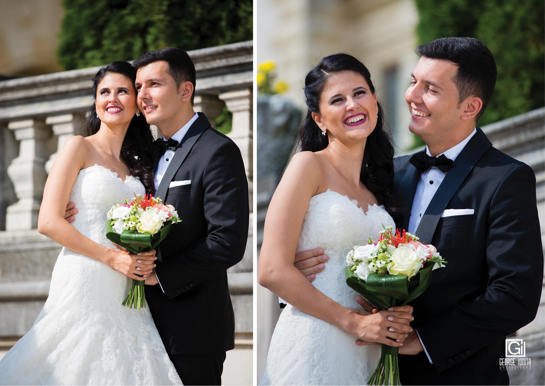 fotograf de nunta bucuresti5