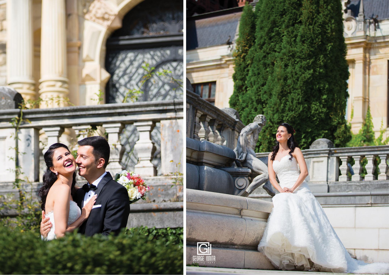 fotograf de nunta bucuresti6