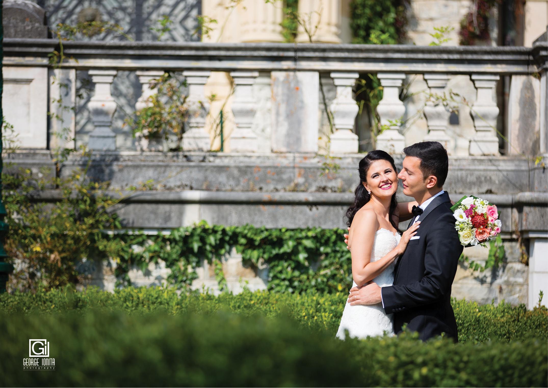 fotograf de nunta bucuresti7
