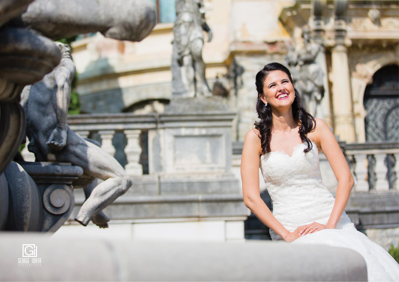 fotograf de nunta bucuresti8