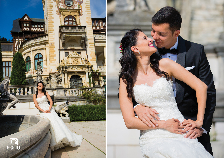 fotograf de nunta bucuresti9