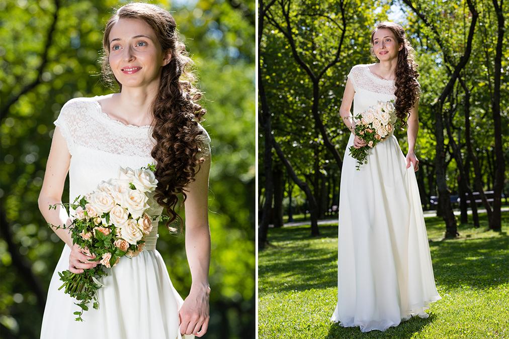 fotograf nunta bucuresti (1)