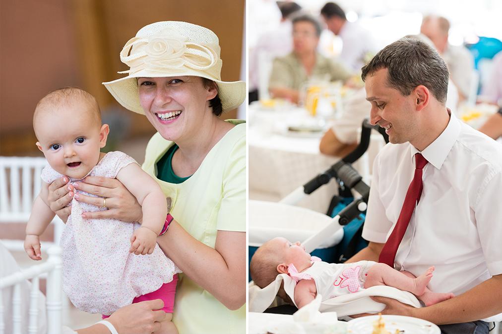fotograf nunta bucuresti (10)