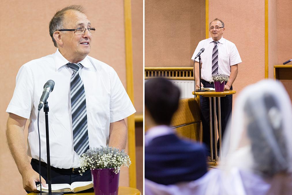 fotograf nunta bucuresti (14)