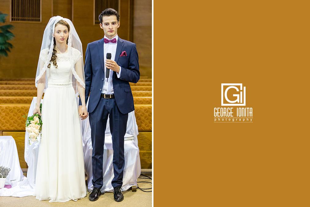 fotograf nunta bucuresti (15)