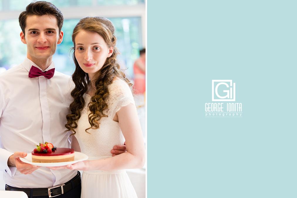 fotograf nunta bucuresti (18)