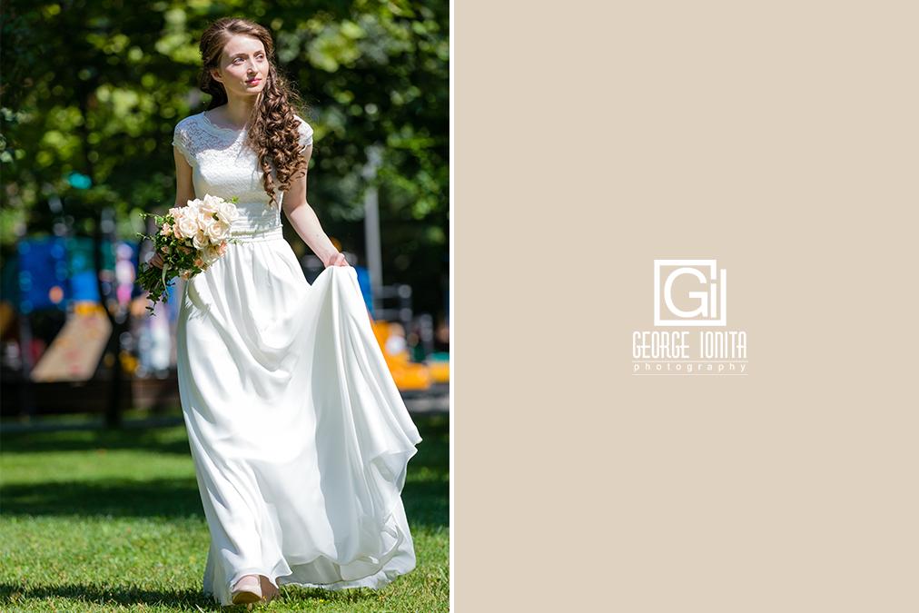 fotograf nunta bucuresti (2)