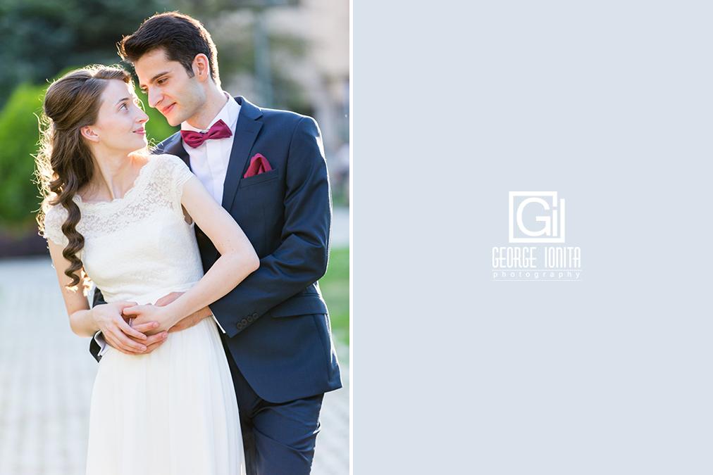 fotograf nunta bucuresti (20)