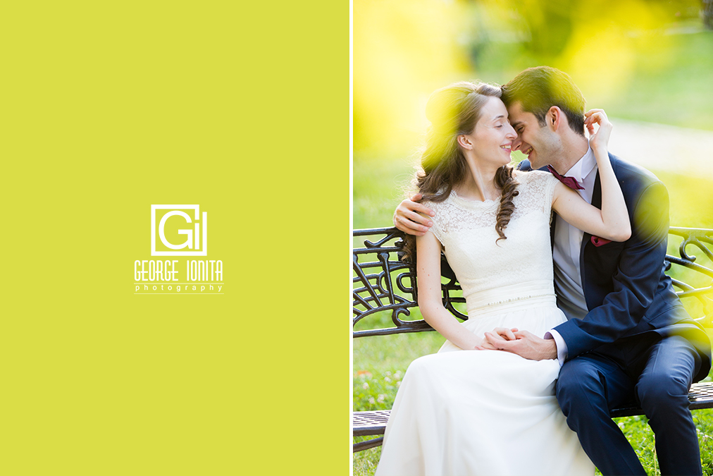 fotograf nunta bucuresti (21)