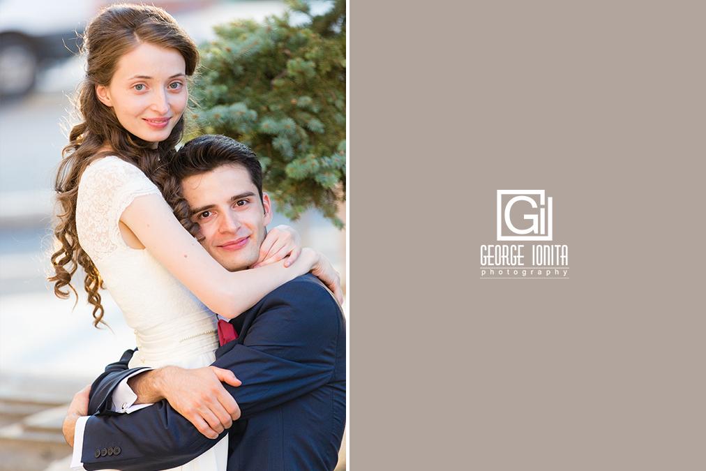 fotograf nunta bucuresti (22)