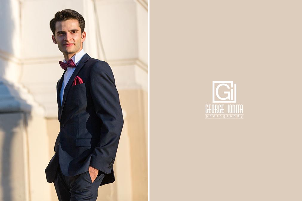 fotograf nunta bucuresti (23)
