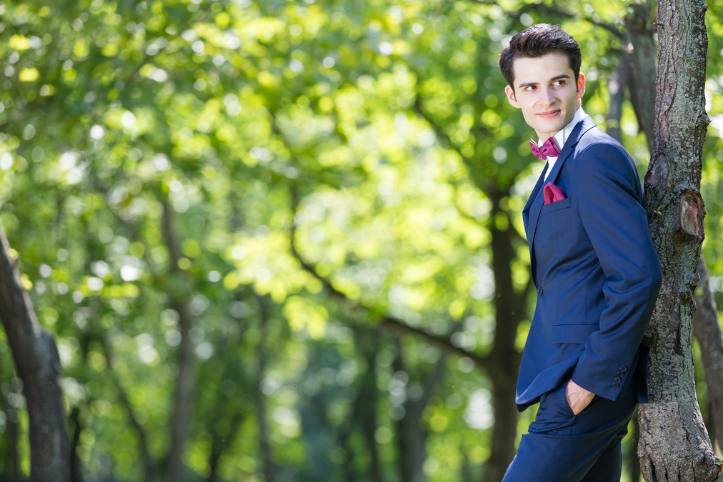 fotograf nunta bucuresti (24)