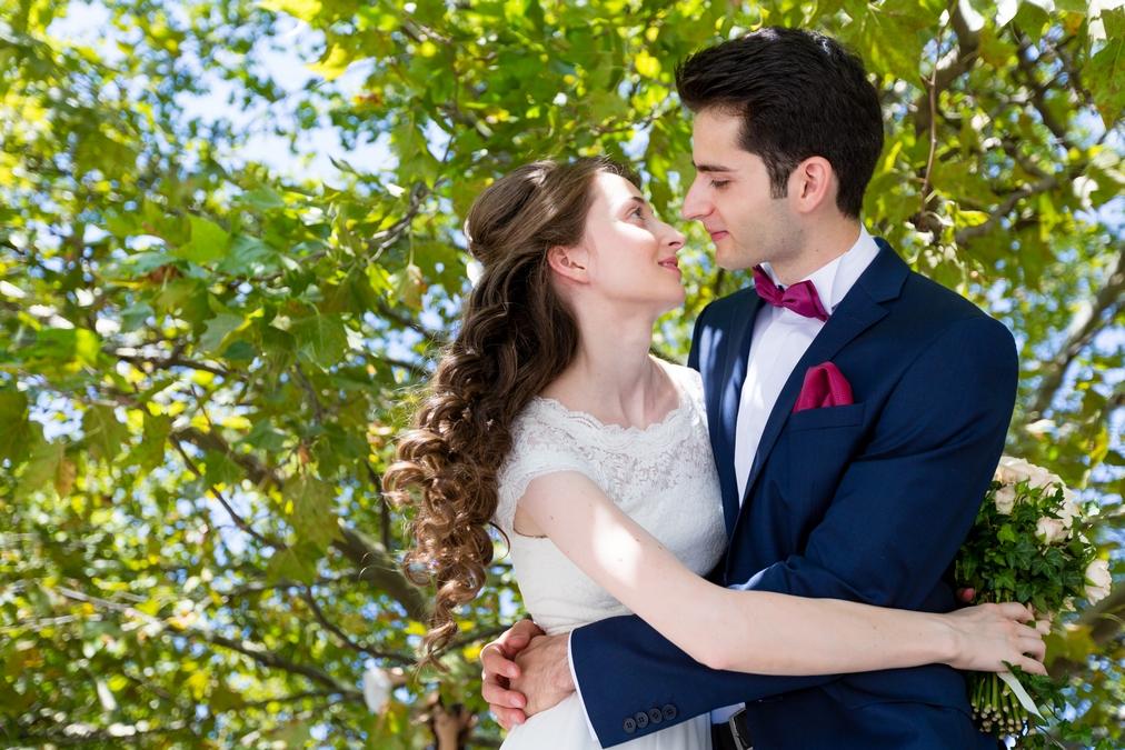 fotograf nunta bucuresti (25)
