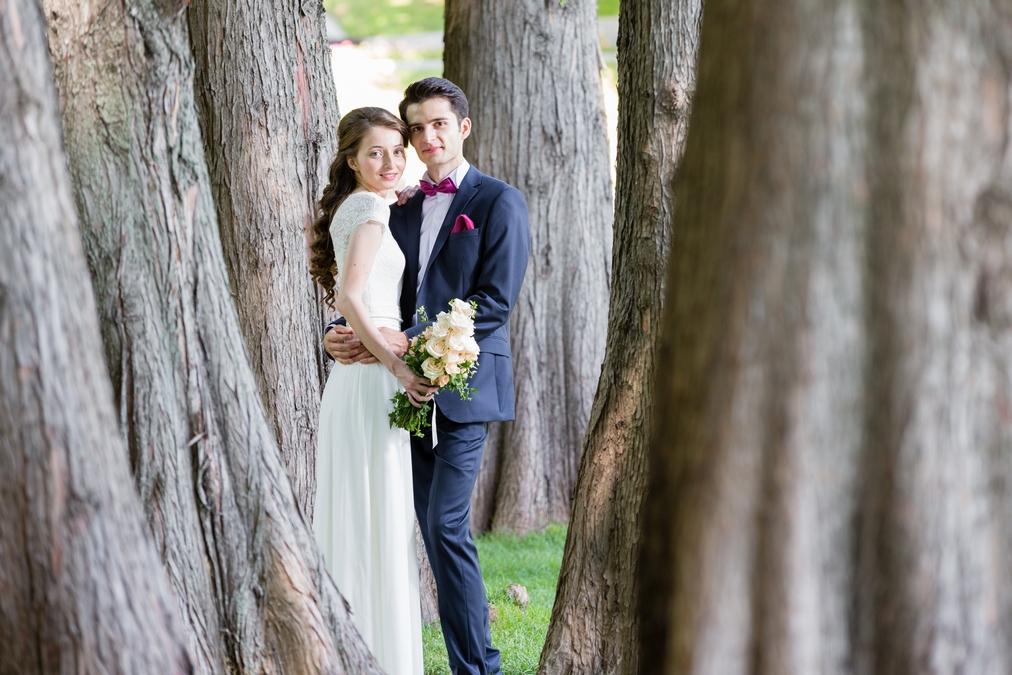 fotograf nunta bucuresti (26)