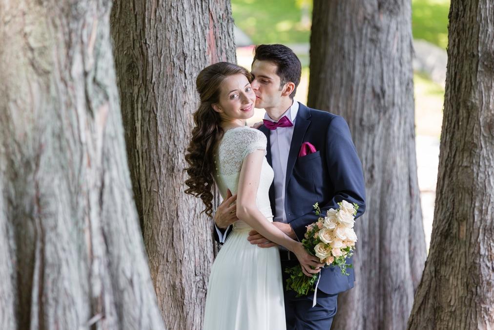 fotograf nunta bucuresti (27)