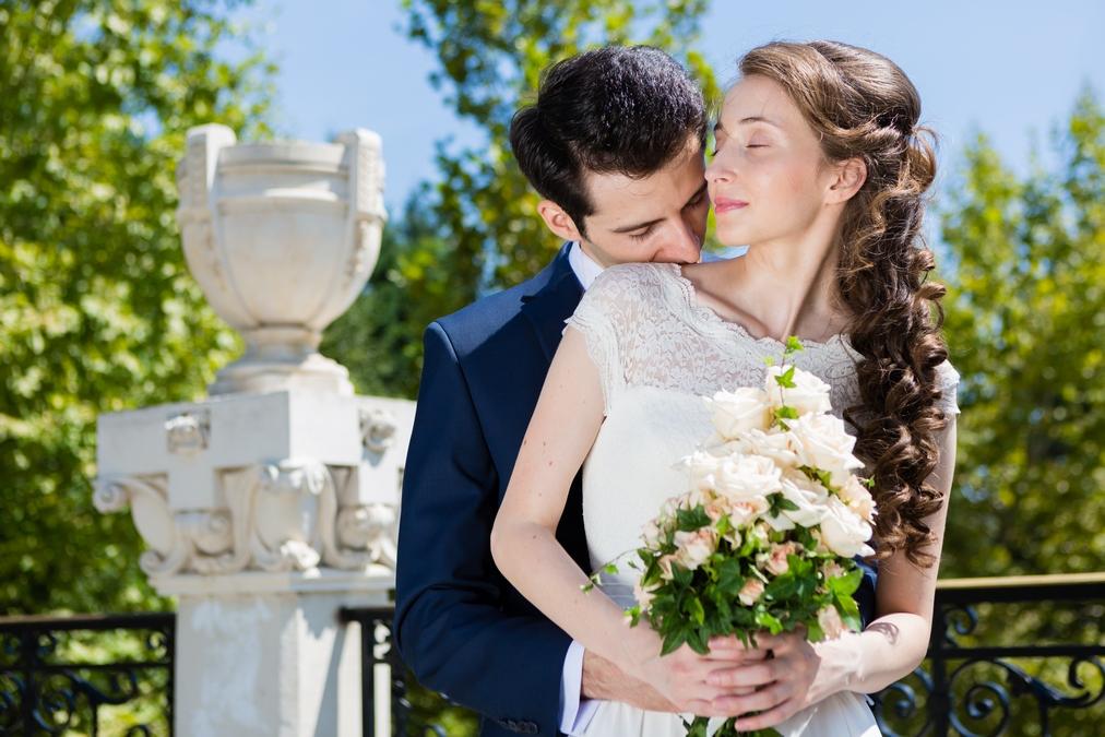 fotograf nunta bucuresti (28)