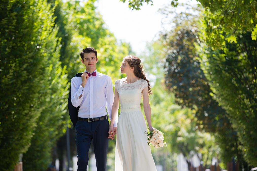 fotograf nunta bucuresti (29)