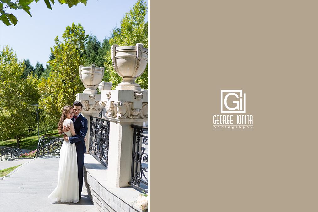 fotograf nunta bucuresti (3)