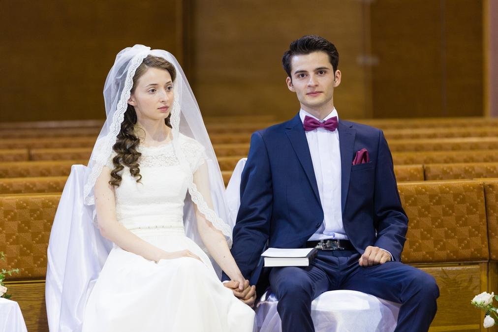 fotograf nunta bucuresti (32)