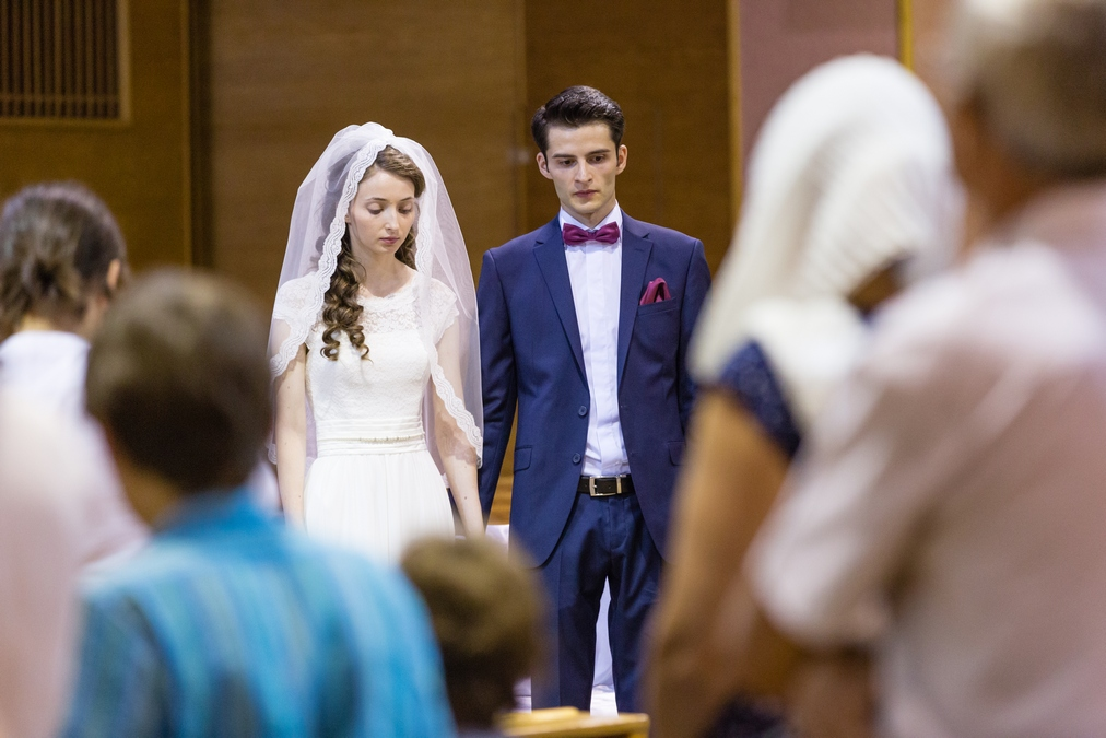 fotograf nunta bucuresti (35)