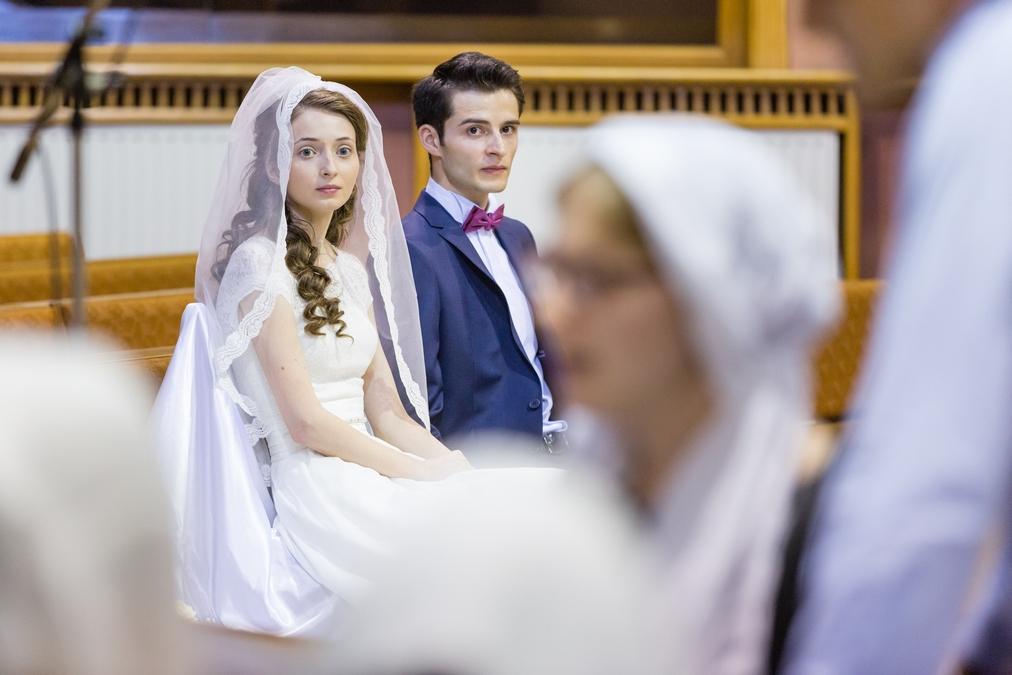 fotograf nunta bucuresti (36)