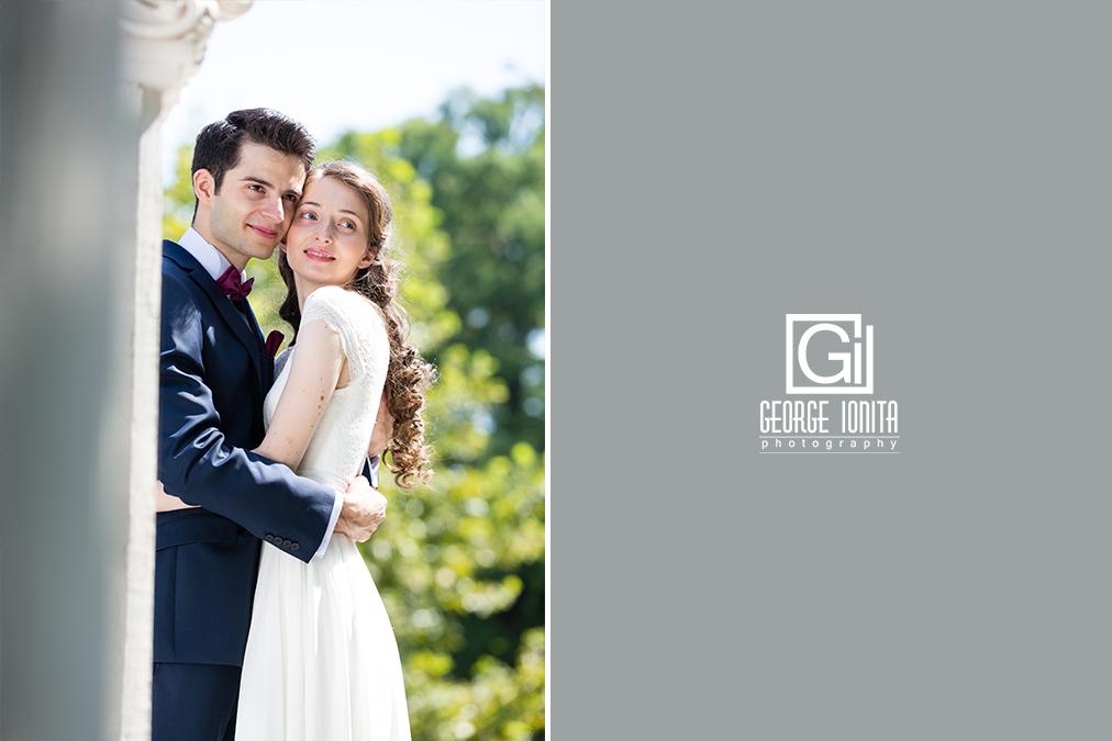 fotograf nunta bucuresti (4)