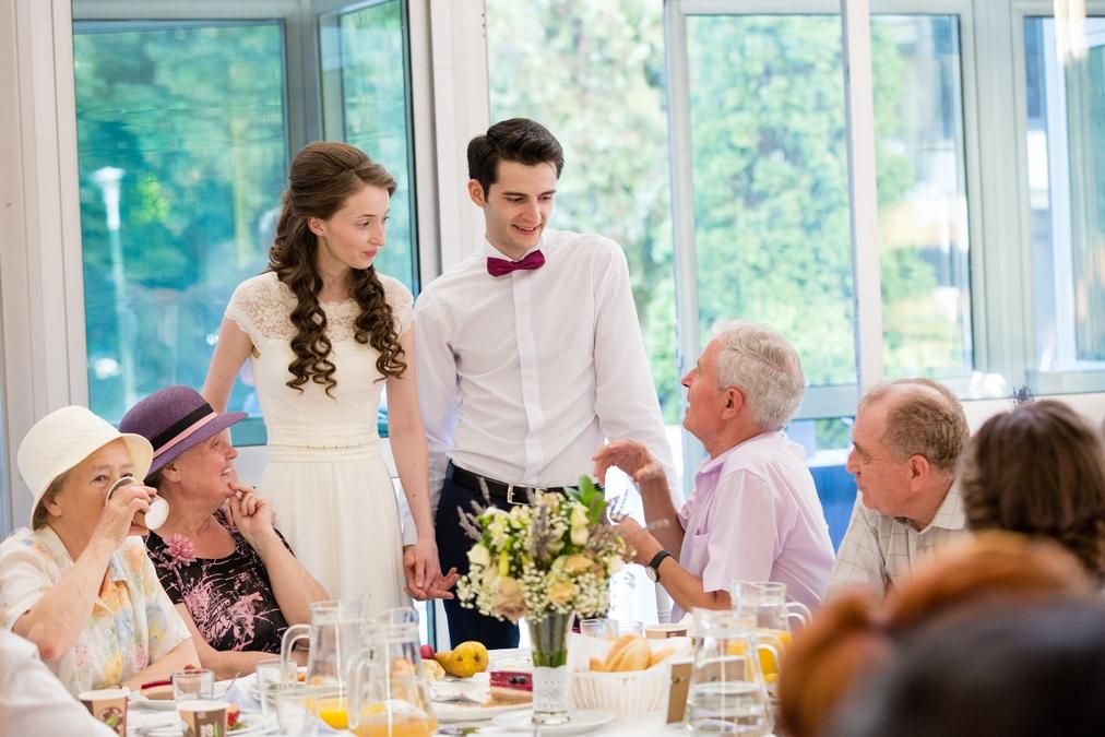 fotograf nunta bucuresti (42)