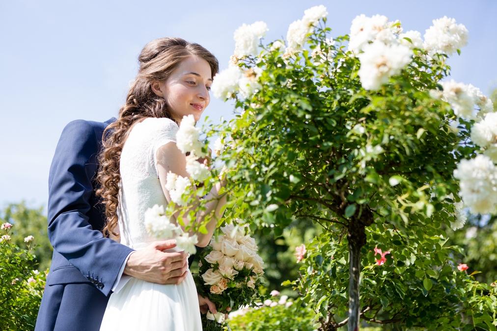 fotograf nunta bucuresti (44)