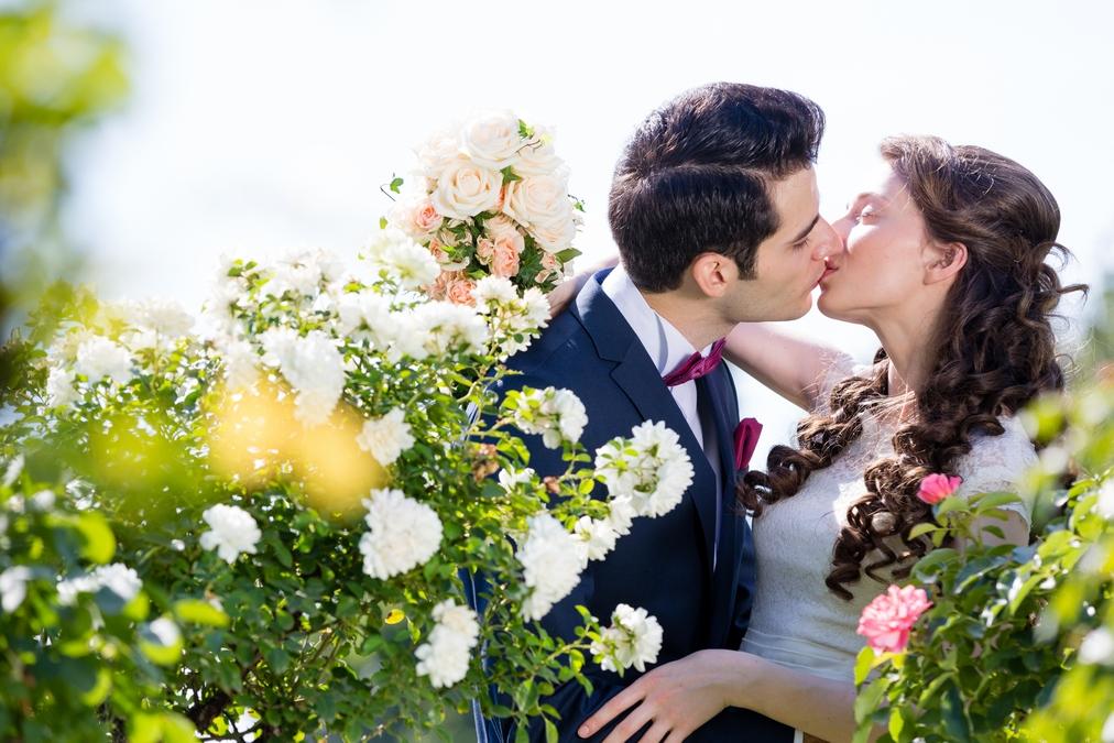 fotograf nunta bucuresti (45)